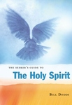 SEEKER'S GUIDE TO THE HOLY SPIRIT