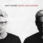 SAINTS & SINNERS CD