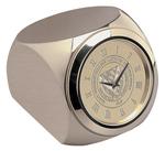 GOLD - MONTE CARLO CLOCK #38E