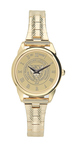 GOLD - LADIES WATCH #40A