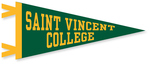 PENNANT ST. VINCENT COLLEGE