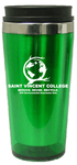 TRAVEL MUG - ENVIRONMENTAL CLUB