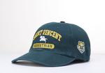 BASEBALL CAP - EQUESTRIAN W/ BEARCAT LOGO