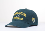 BASEBALL CAP - ICE HOCKEY W/ BEARCAT LOGO