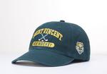 BASEBALL CAP - ICE HOCKEY W/ BEARCAT LOGO