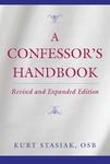 CONFESSOR'S HANDBOOK (P)