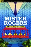 MISTER ROGERS & PHILOSOPHY (P)