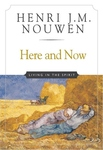 HERE & NOW: LIVING IN THE SPIRIT