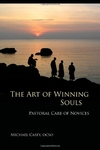ART OF WINNING SOULS