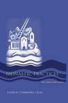 MONASTIC PRACTICES - SECOND EDITION