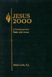 JESUS: A CONTEMPORARY WALK WITH JESUS
