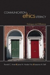 COMMUNICATION ETHICS LITERACY (P)