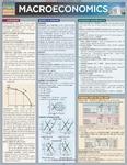 QUICK STUDY - MACROECONOMICS