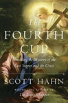 FOURTH CUP: UNVEILING THE MYSTER OF THE LAST SUPPER & THE CROSS