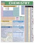 QUICK STUDY - CHEMISTRY