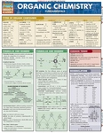 QUICK STUDY - ORGANIC CHEMISTRY FUNDAMENTALS