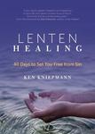 LENTEN HEALING