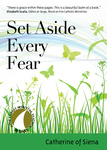 SET ASIDE EVERY FEAR