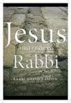 JESUS: FIRST CENTURY RABBI