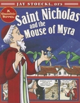 ST. NICHOLAS & THE HOUSE OF MYRA