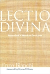 LECTION DIVINA: FROM GOD'S WORD TO OUR LIVES