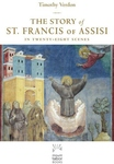 STORY OF ST. FRANCIS OF ASSISI