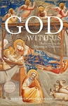 GOD WITH US - READER'S EDITION