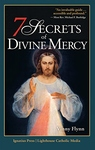 7 SECRETS OF MERCY