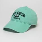 BASEBALL CAP - MOM SPEARMINT W/ DISC