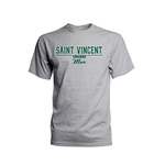 T-SHIRT - SAINT VINCENT MOM (2018)