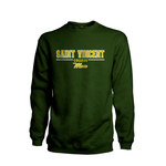 SWEATSHIRT - CREW SAINT VINCENT COLLEGE MOM (2018)