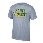 T-SHIRT - SAINT VINCENT MOM