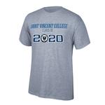 T-SHIRT - CLASS OF 2020