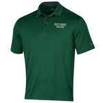 POLO SHIRT - TECH PERFORMANCE