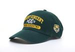 BASEBALL CAP - CROSS COUNTRY