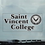 DECAL - SVC NEXT TO SEAL