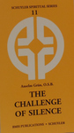 CHALLENGE OF SILENCE