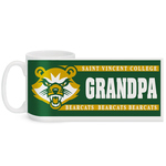 MUG - GRANDPA WRAP AROUND