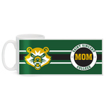 MUG - MOM EL GRANDE 15oz.