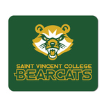 MOUSE PAD - BEARCAT LOGO