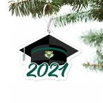 ORNAMENT - GRADUATION 2021