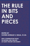 THE RULE IN BITS & PIECES (PAPERBACK)