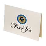 NOTE CARD - SEMINARY THANK YOU (REVISED)