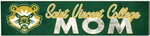 SIGN SVC MOM 3X13 WEATHERED