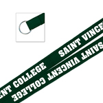 KEYSTRAP - SAINT VINCENT COLLEGE 3/8""