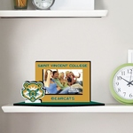 PICTURE FRAME - STANDEE FRAME WITH BEARCAT LOGO