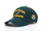 BASEBALL CAP - TRACK & FIELD