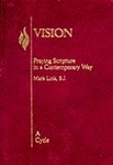 VISION: YEAR A: PRAYING SCRIPTURES IN A CONTEMPORARY WAY