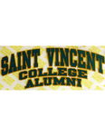 DECAL - ALUMNI (ARCHED)