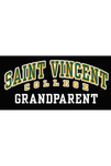 DECAL - GRANDPARENT (ARCHED)
